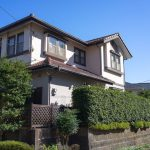 札幌で一軒家の遺品整理