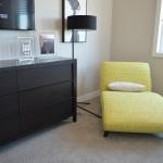 組立家具の写真